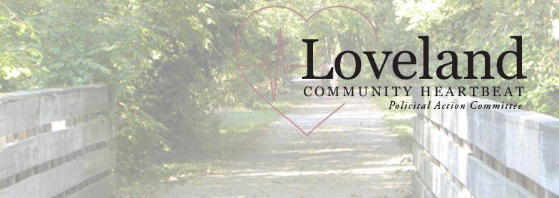 LovelandHeartbeat.org