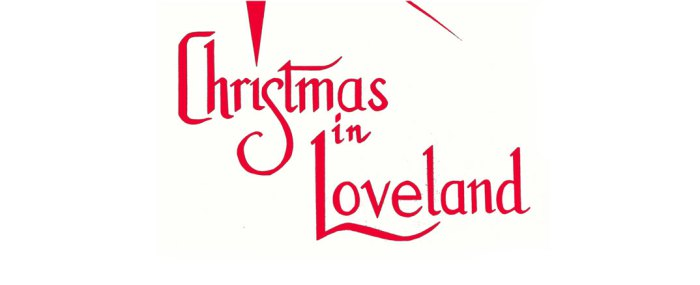"""On the sly"" – How City Hall pirated Christmas in Loveland"